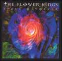The Flower Kings CD