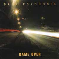 "Bark Psychosis ""Game Over"""