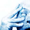 Porcupine Tree CD