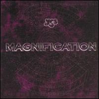 Yes: Magnification