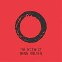 The Notwist CD