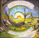 Ozric Tentacles CD